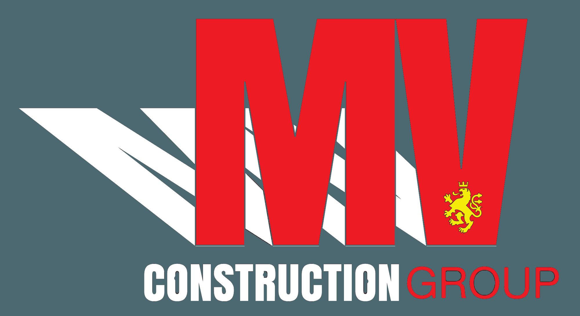 MVCG logo